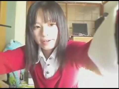 もの凄くタイプな女の子の画像をUPするスレ Part151 YouTube動画>6本 ->画像>1976枚